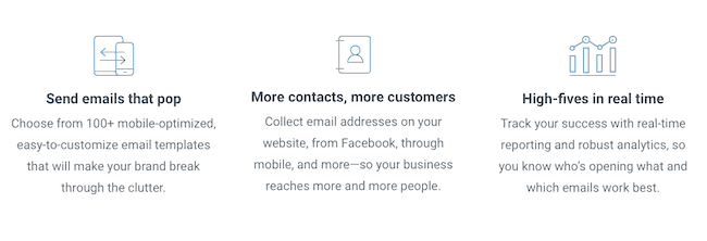 Act Now Constant Contact Promo Code